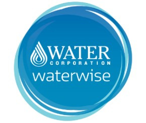 waterwise-accreditation